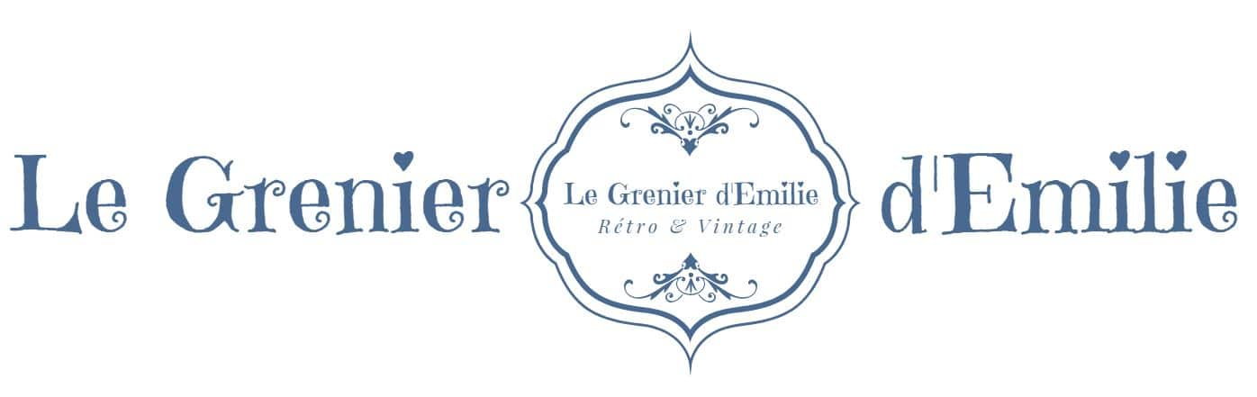 Le Grenier d'Emilie